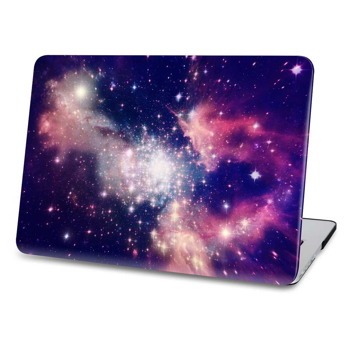 nebula macbook case