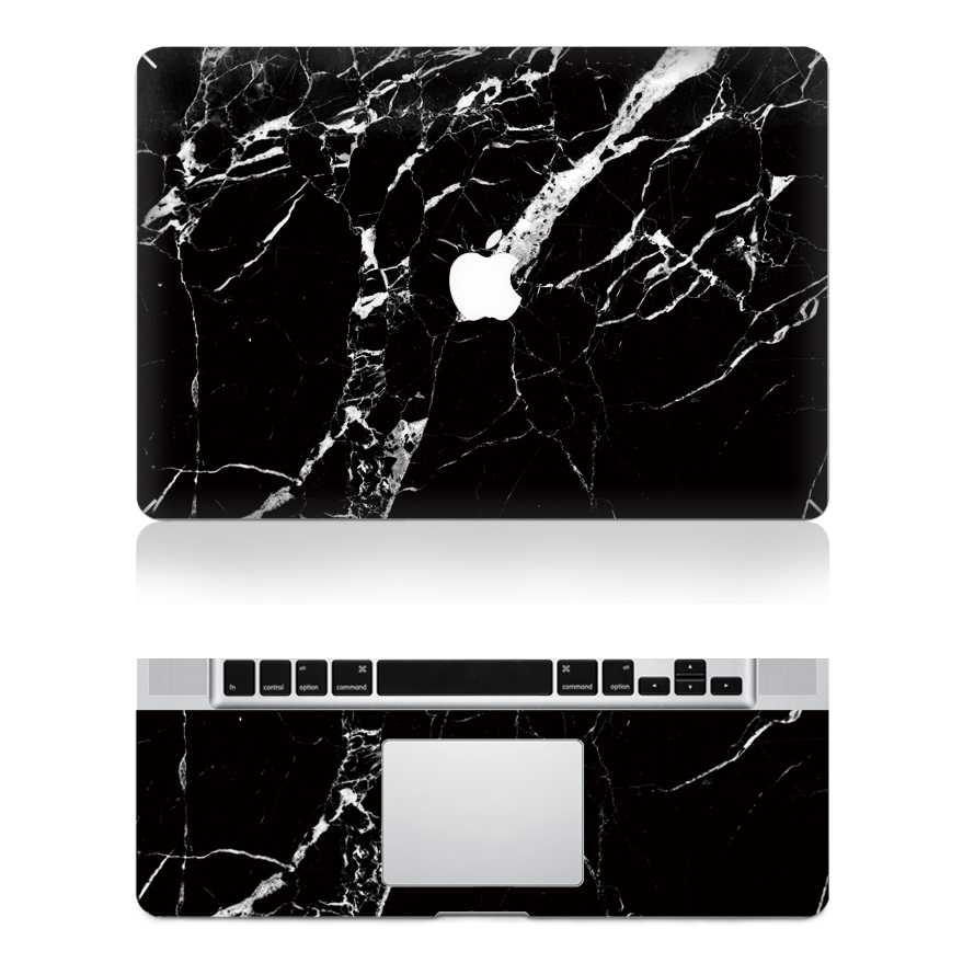 eddy macbook skin decal