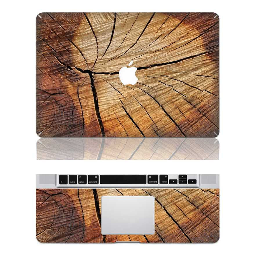 texture macbook skin decal